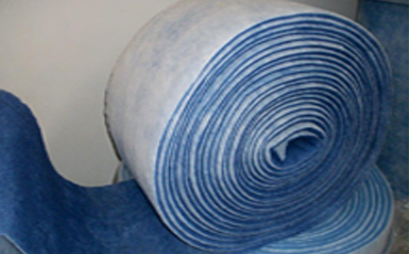 Blue Polyester Service Roll.jpg